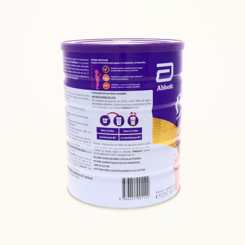 360-Abarrotes-Leches-en-Polvo-suplementos-y-Modificadores-Sumplementos-Alimenticios_8886451001122_8.jpg