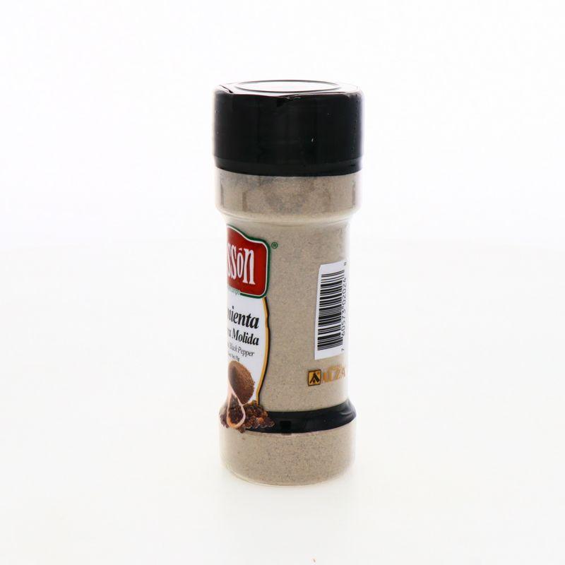 360-Abarrotes-Sopas-Cremas-y-Condimentos-Condimentos_760573020248_3.jpg