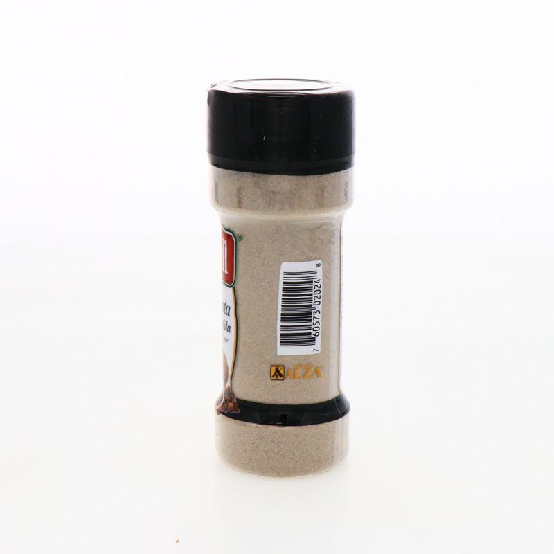360-Abarrotes-Sopas-Cremas-y-Condimentos-Condimentos_760573020248_4.jpg