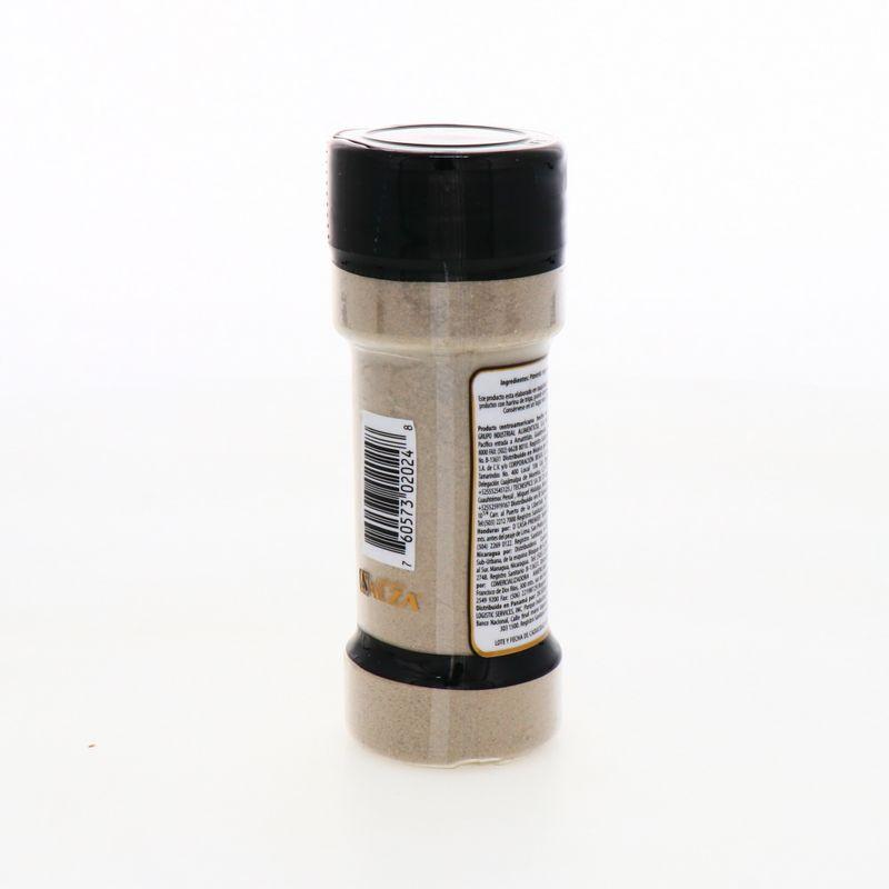 360-Abarrotes-Sopas-Cremas-y-Condimentos-Condimentos_760573020248_6.jpg