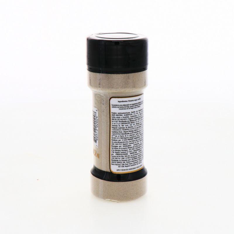 360-Abarrotes-Sopas-Cremas-y-Condimentos-Condimentos_760573020248_7.jpg