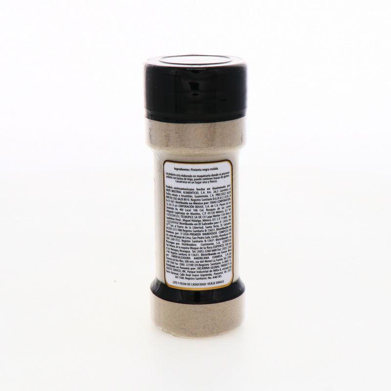 360-Abarrotes-Sopas-Cremas-y-Condimentos-Condimentos_760573020248_8.jpg