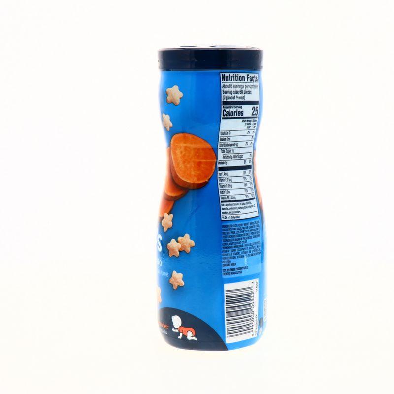 360-Bebe-y-Ninos-Alimentacion-Bebe-y-Ninos-Papillas-en-Polvo_015000045227_3.jpg