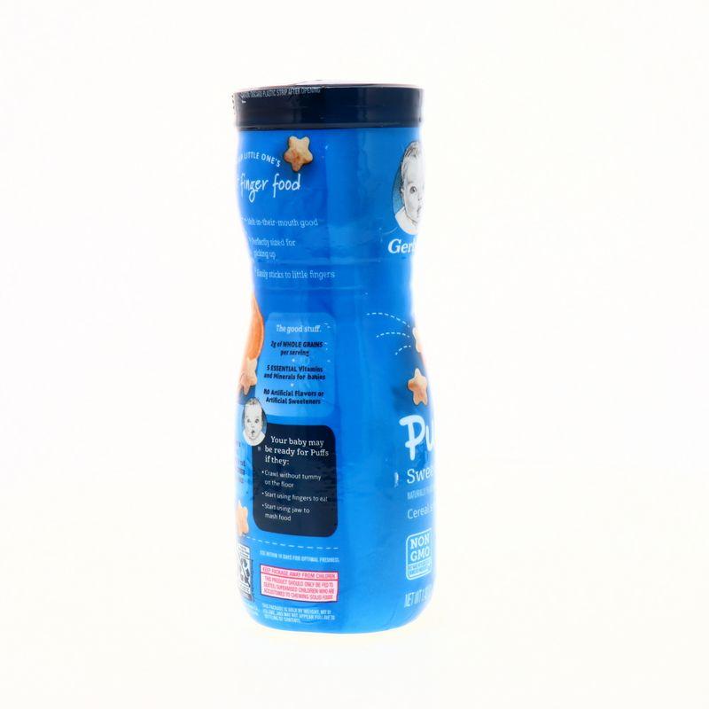 360-Bebe-y-Ninos-Alimentacion-Bebe-y-Ninos-Papillas-en-Polvo_015000045227_7.jpg