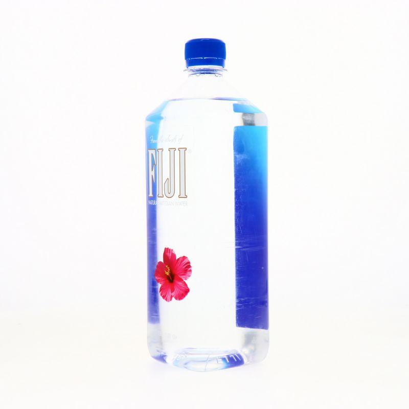 360-Bebidas-y-Jugos-Aguas-Agua-Purificada-y-Mineral_632565000029_2.jpg