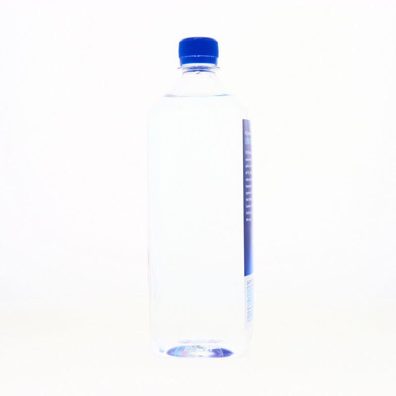 360-Bebidas-y-Jugos-Aguas-Agua-Purificada-y-Mineral_632565000029_3.jpg