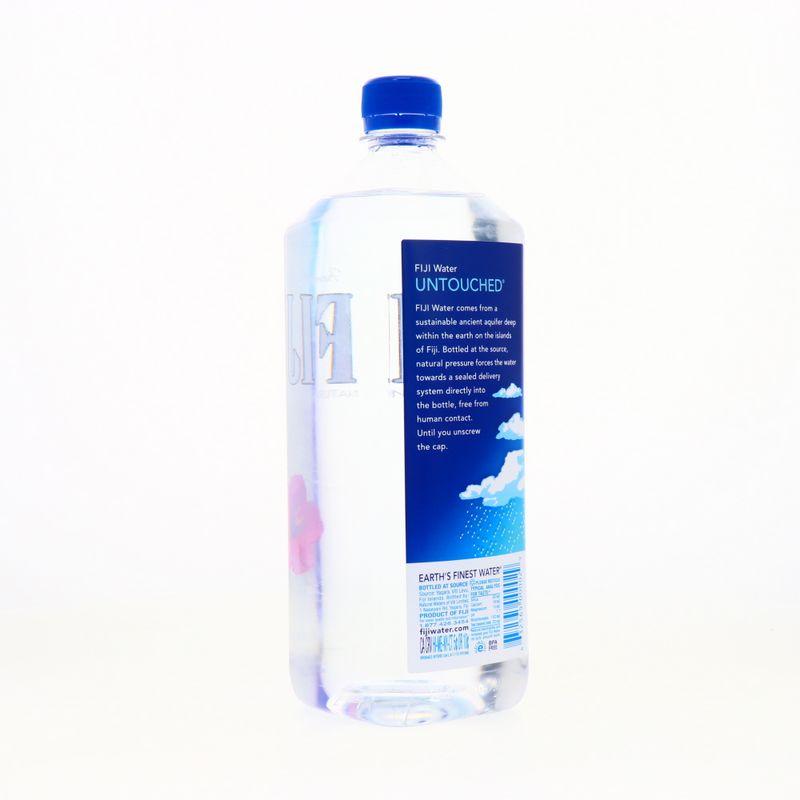 360-Bebidas-y-Jugos-Aguas-Agua-Purificada-y-Mineral_632565000029_4.jpg