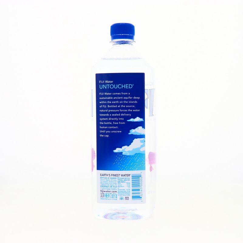 360-Bebidas-y-Jugos-Aguas-Agua-Purificada-y-Mineral_632565000029_5.jpg