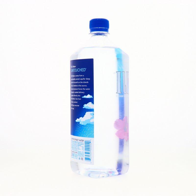360-Bebidas-y-Jugos-Aguas-Agua-Purificada-y-Mineral_632565000029_6.jpg