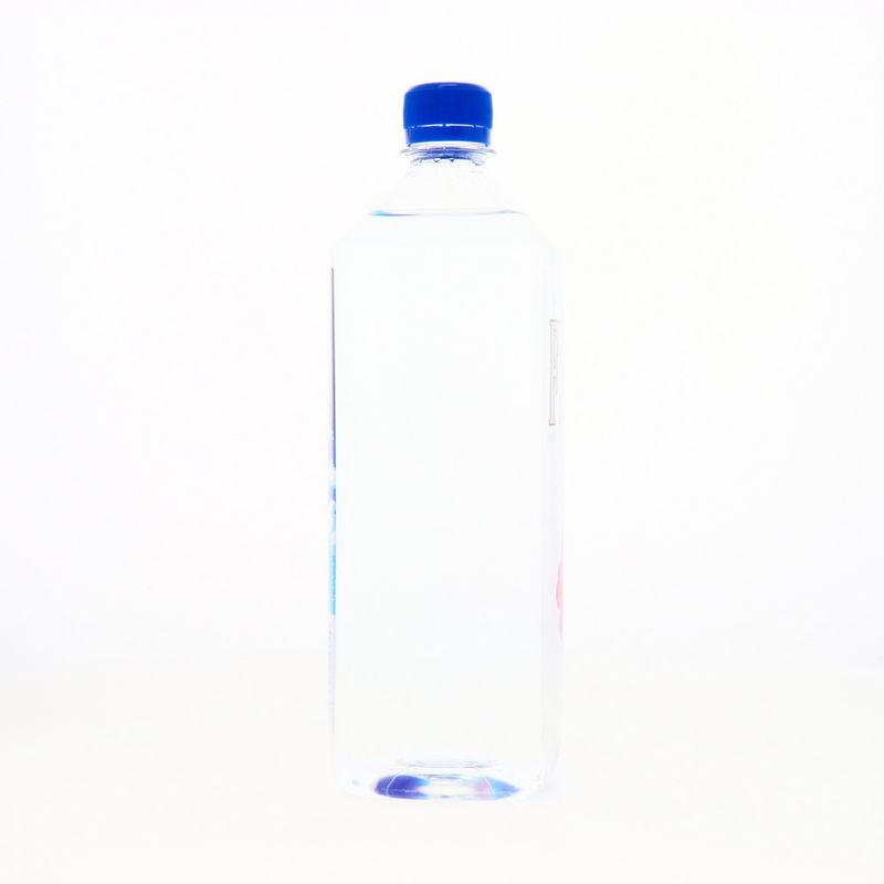 360-Bebidas-y-Jugos-Aguas-Agua-Purificada-y-Mineral_632565000029_7.jpg