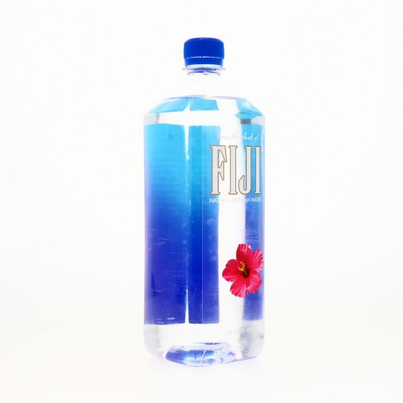 360-Bebidas-y-Jugos-Aguas-Agua-Purificada-y-Mineral_632565000029_8.jpg