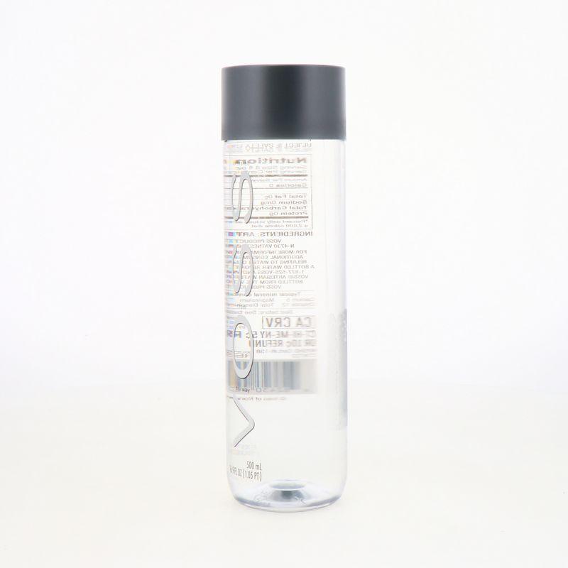 360-Bebidas-y-Jugos-Aguas-Agua-Purificada-y-Mineral_682430400102_2.jpg
