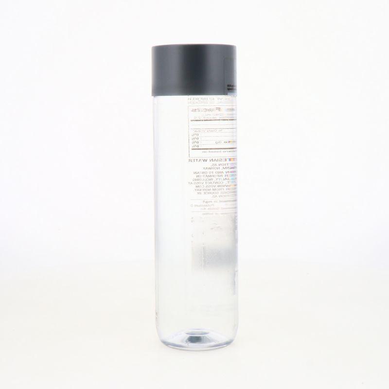 360-Bebidas-y-Jugos-Aguas-Agua-Purificada-y-Mineral_682430400102_3.jpg