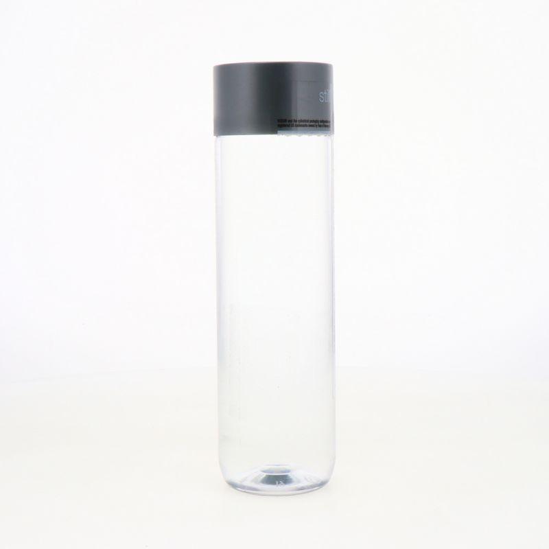 360-Bebidas-y-Jugos-Aguas-Agua-Purificada-y-Mineral_682430400102_4.jpg