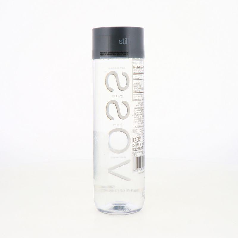 360-Bebidas-y-Jugos-Aguas-Agua-Purificada-y-Mineral_682430400102_5.jpg