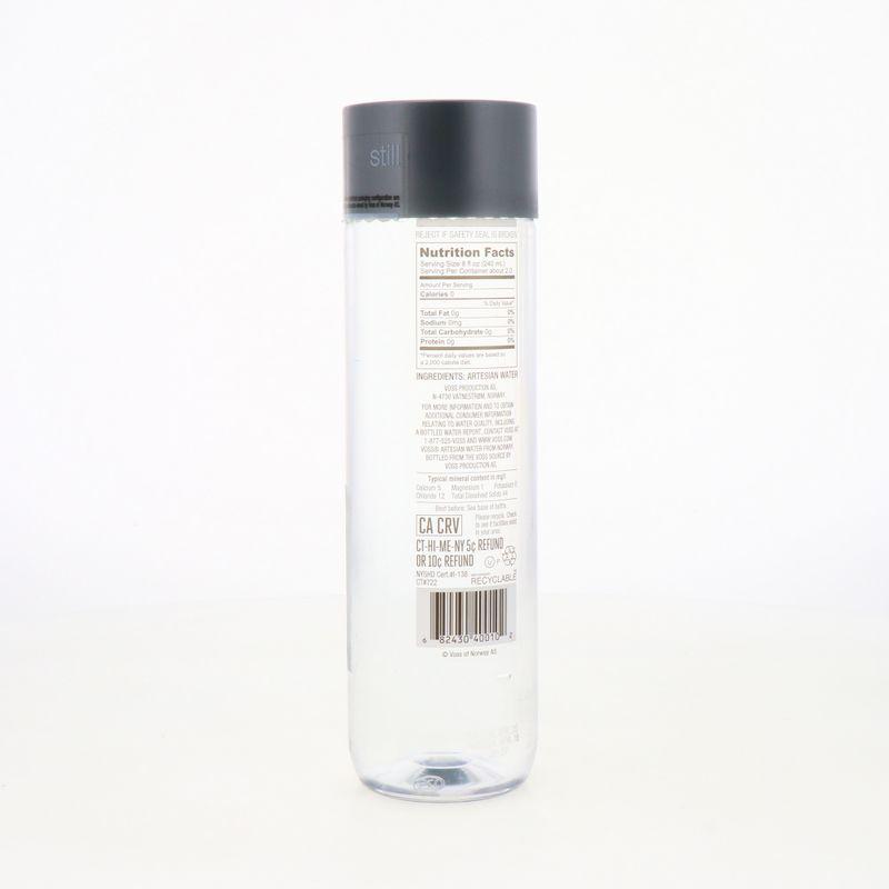 360-Bebidas-y-Jugos-Aguas-Agua-Purificada-y-Mineral_682430400102_6.jpg