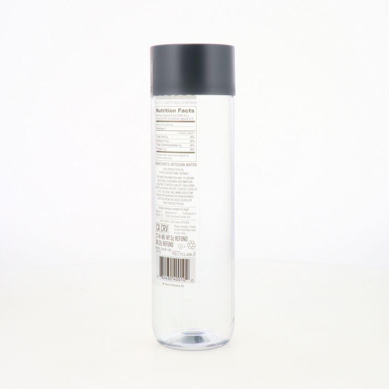360-Bebidas-y-Jugos-Aguas-Agua-Purificada-y-Mineral_682430400102_7.jpg