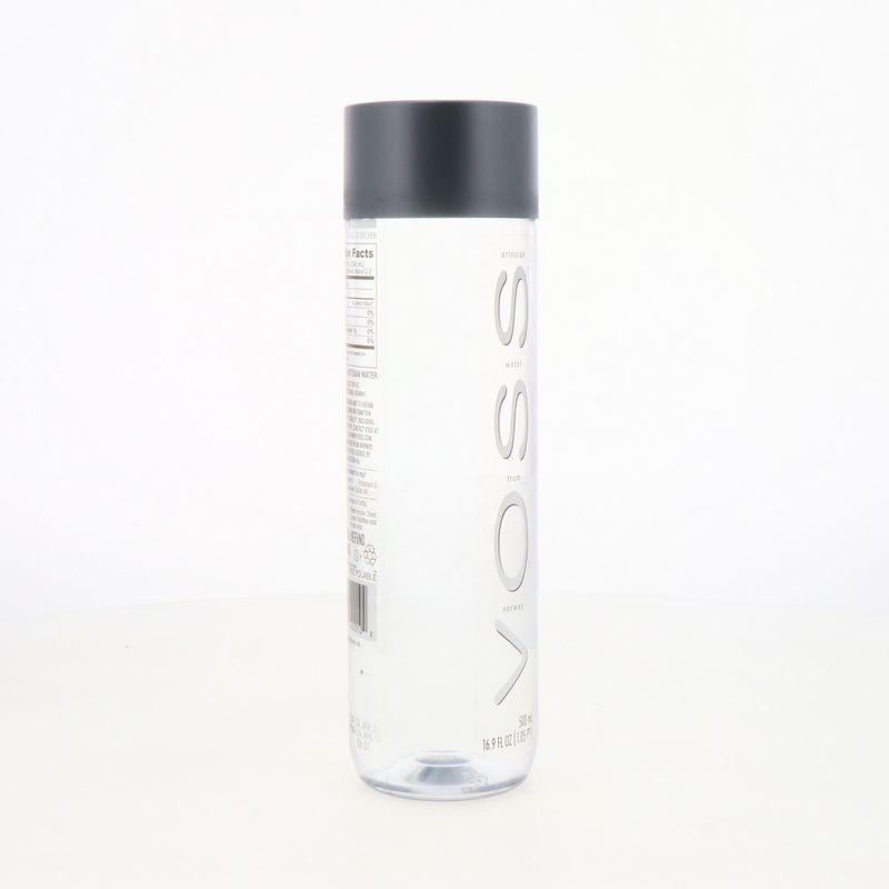 360-Bebidas-y-Jugos-Aguas-Agua-Purificada-y-Mineral_682430400102_8.jpg