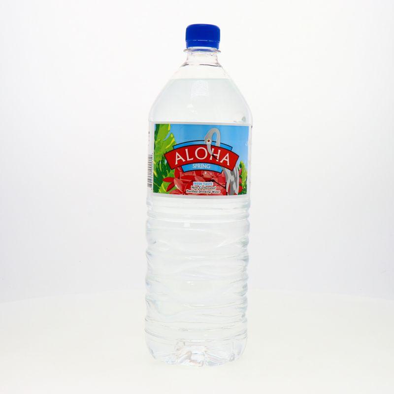 360-Bebidas-y-Jugos-Aguas-Agua-Purificada-y-Mineral_896441000019_1.jpg
