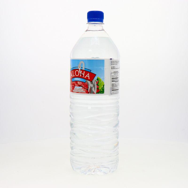 360-Bebidas-y-Jugos-Aguas-Agua-Purificada-y-Mineral_896441000019_2.jpg