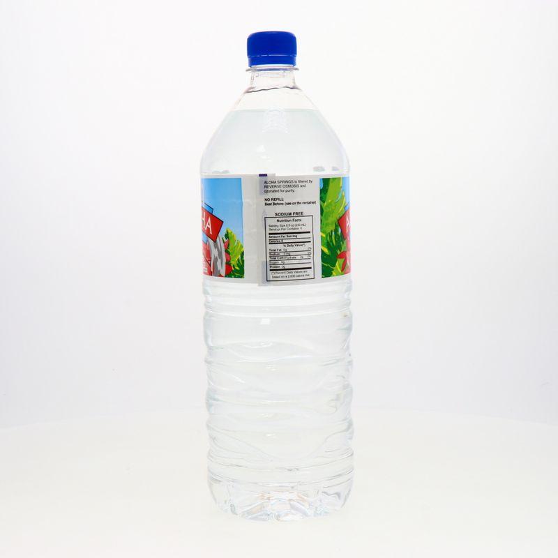 360-Bebidas-y-Jugos-Aguas-Agua-Purificada-y-Mineral_896441000019_3.jpg