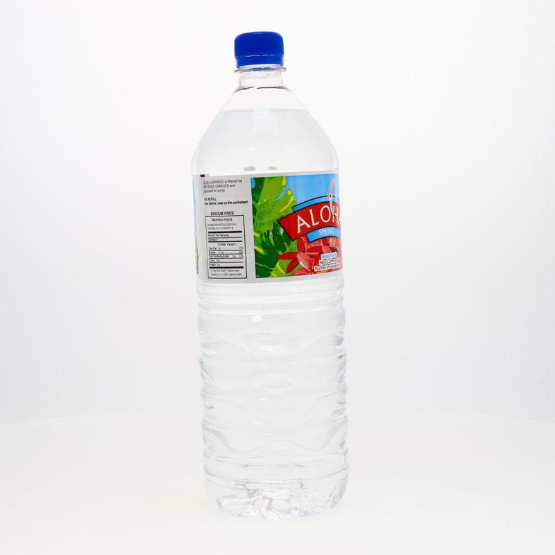 360-Bebidas-y-Jugos-Aguas-Agua-Purificada-y-Mineral_896441000019_4.jpg