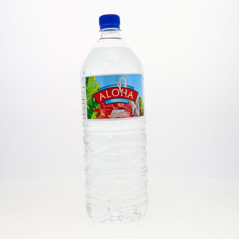 360-Bebidas-y-Jugos-Aguas-Agua-Purificada-y-Mineral_896441000019_5.jpg