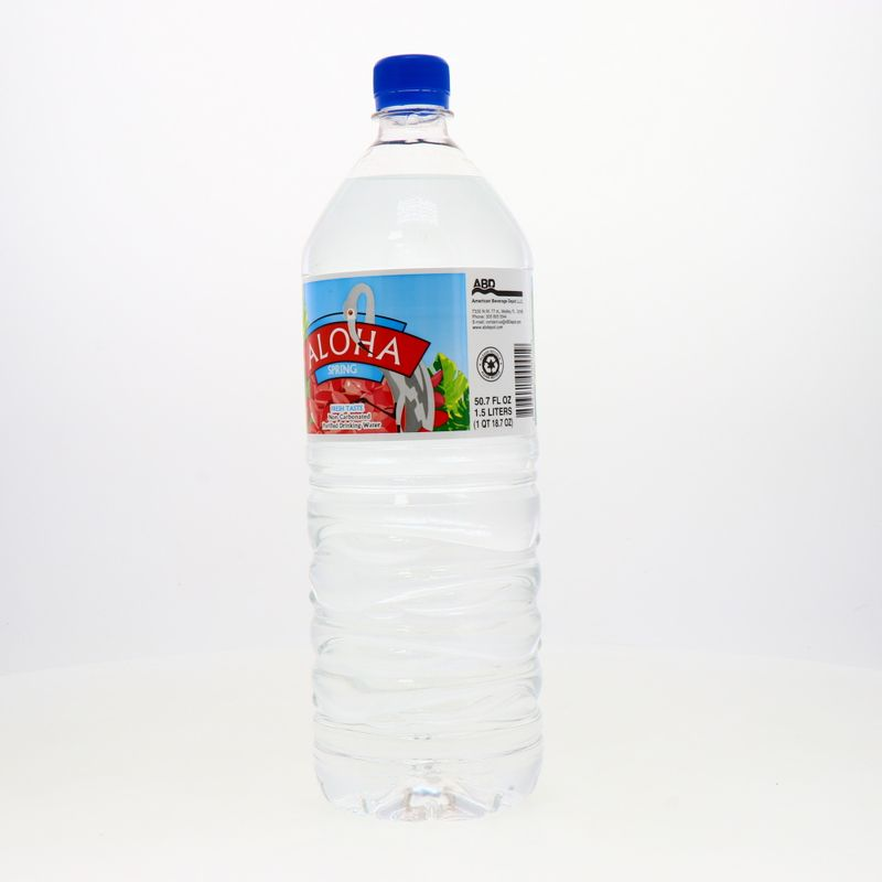 360-Bebidas-y-Jugos-Aguas-Agua-Purificada-y-Mineral_896441000019_6.jpg