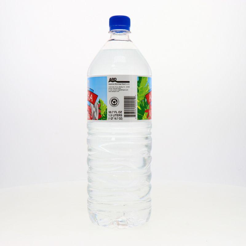 360-Bebidas-y-Jugos-Aguas-Agua-Purificada-y-Mineral_896441000019_7.jpg