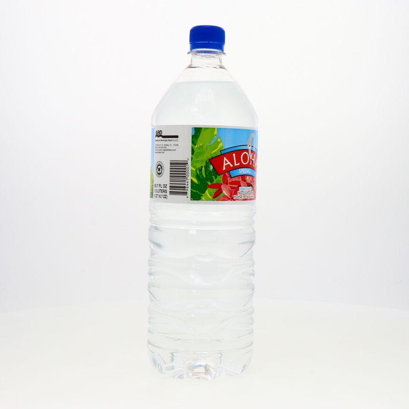 360-Bebidas-y-Jugos-Aguas-Agua-Purificada-y-Mineral_896441000019_8.jpg