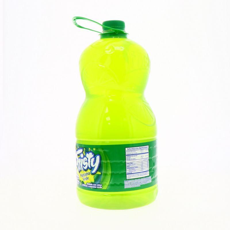 360-Bebidas-y-Jugos-Jugos-Jugos-Frutales_7421000849377_0.jpg