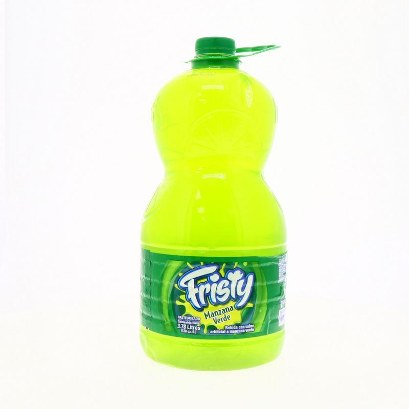 360-Bebidas-y-Jugos-Jugos-Jugos-Frutales_7421000849377_1.jpg