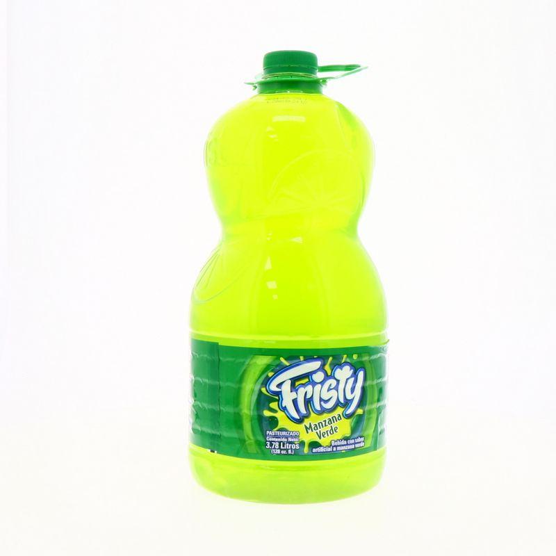 360-Bebidas-y-Jugos-Jugos-Jugos-Frutales_7421000849377_2.jpg