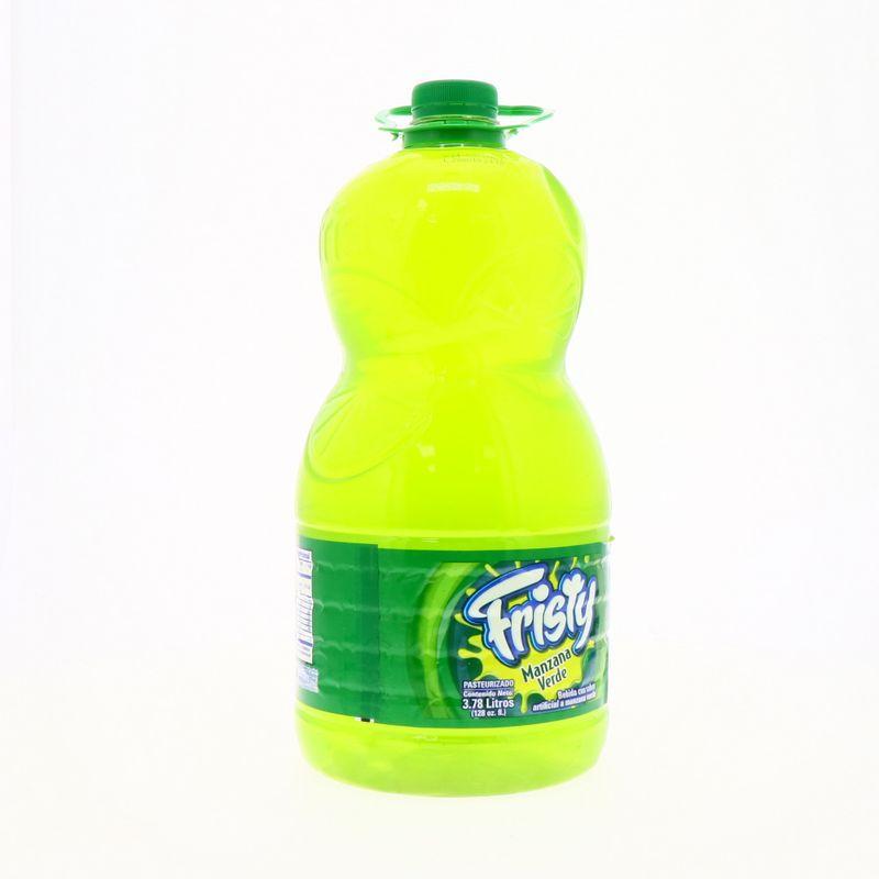 360-Bebidas-y-Jugos-Jugos-Jugos-Frutales_7421000849377_3.jpg