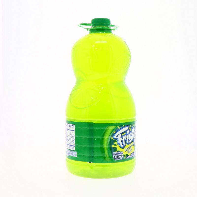 360-Bebidas-y-Jugos-Jugos-Jugos-Frutales_7421000849377_4.jpg