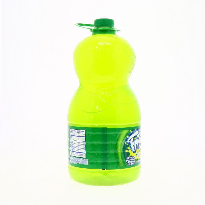 360-Bebidas-y-Jugos-Jugos-Jugos-Frutales_7421000849377_5.jpg