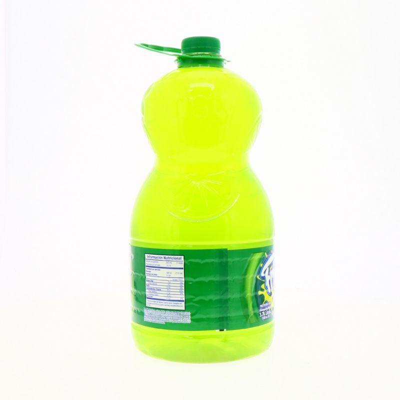 360-Bebidas-y-Jugos-Jugos-Jugos-Frutales_7421000849377_6.jpg