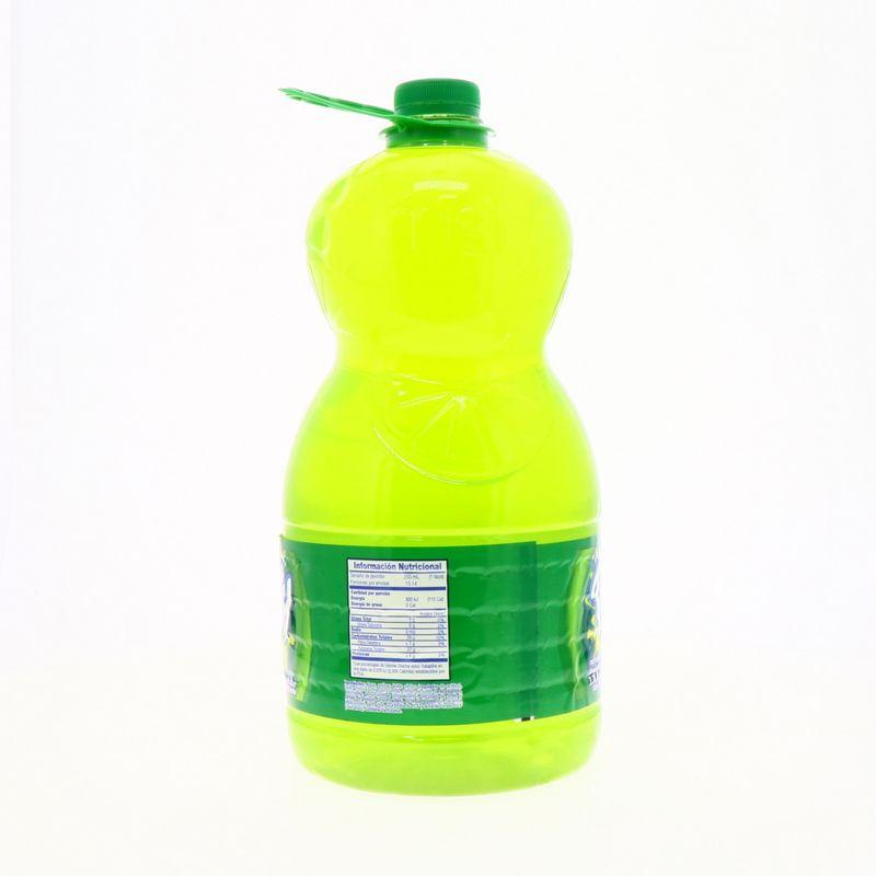 360-Bebidas-y-Jugos-Jugos-Jugos-Frutales_7421000849377_7.jpg