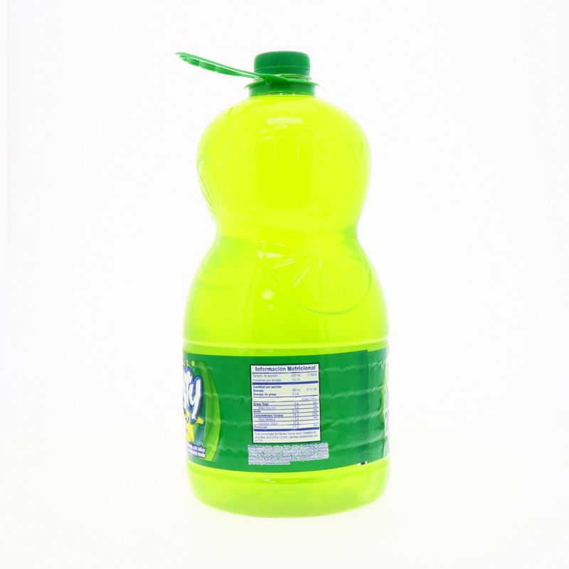 360-Bebidas-y-Jugos-Jugos-Jugos-Frutales_7421000849377_8.jpg