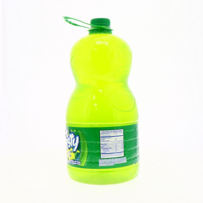 360-Bebidas-y-Jugos-Jugos-Jugos-Frutales_7421000849377_9.jpg