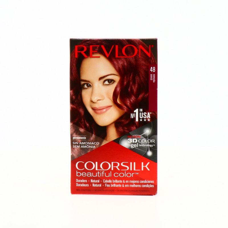 360-Belleza-y-Cuidado-Personal-Cuidado-del-Cabello-Tintes-y-Decolorantes_309976623481_1.jpg