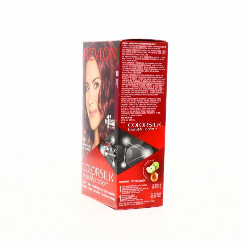 360-Belleza-y-Cuidado-Personal-Cuidado-del-Cabello-Tintes-y-Decolorantes_309976623481_3.jpg