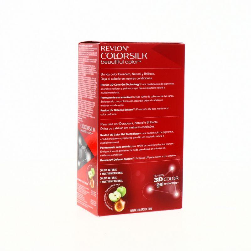 360-Belleza-y-Cuidado-Personal-Cuidado-del-Cabello-Tintes-y-Decolorantes_309976623481_6.jpg