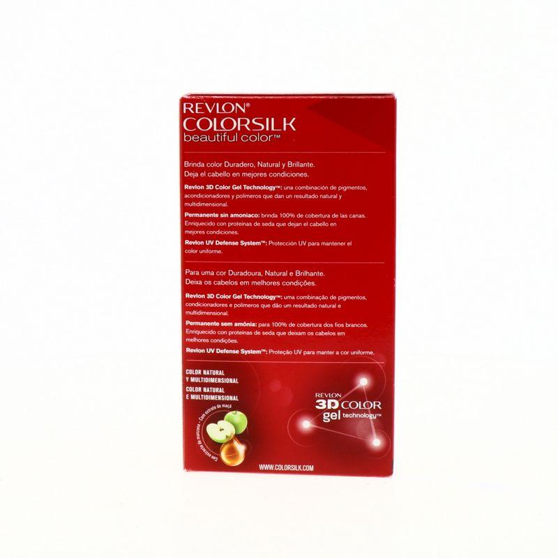 360-Belleza-y-Cuidado-Personal-Cuidado-del-Cabello-Tintes-y-Decolorantes_309976623481_7.jpg