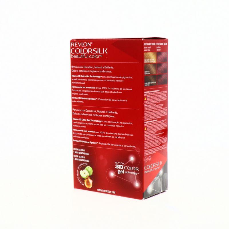 360-Belleza-y-Cuidado-Personal-Cuidado-del-Cabello-Tintes-y-Decolorantes_309976623481_8.jpg
