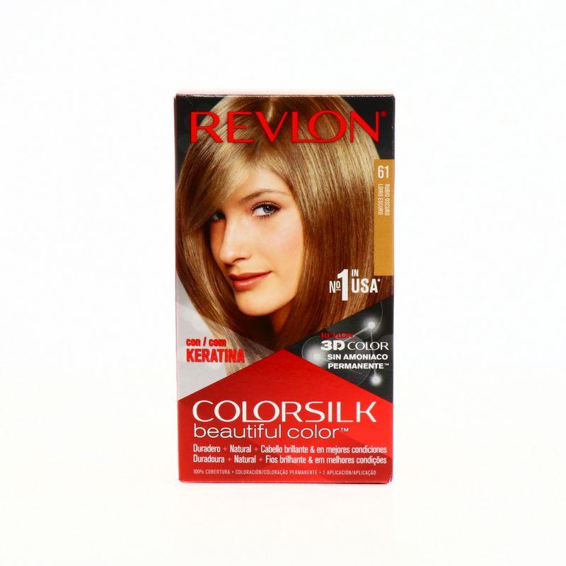360-Belleza-y-Cuidado-Personal-Cuidado-del-Cabello-Tintes-y-Decolorantes_309976623610_1.jpg
