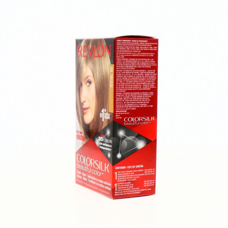 360-Belleza-y-Cuidado-Personal-Cuidado-del-Cabello-Tintes-y-Decolorantes_309976623610_3.jpg