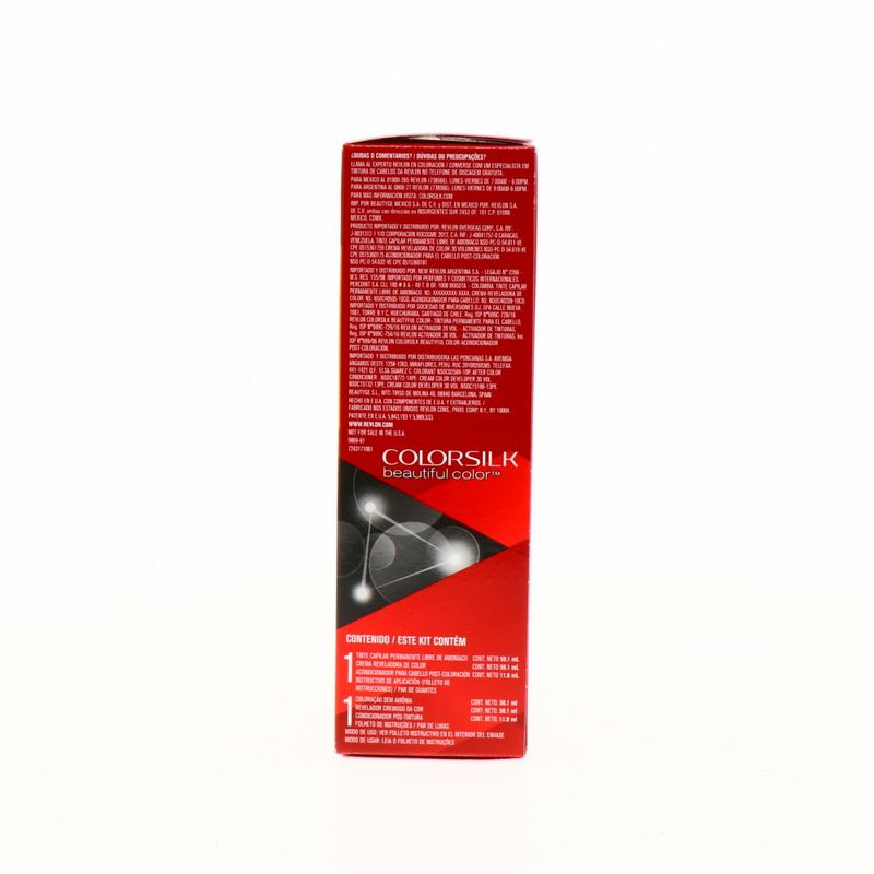 360-Belleza-y-Cuidado-Personal-Cuidado-del-Cabello-Tintes-y-Decolorantes_309976623610_4.jpg
