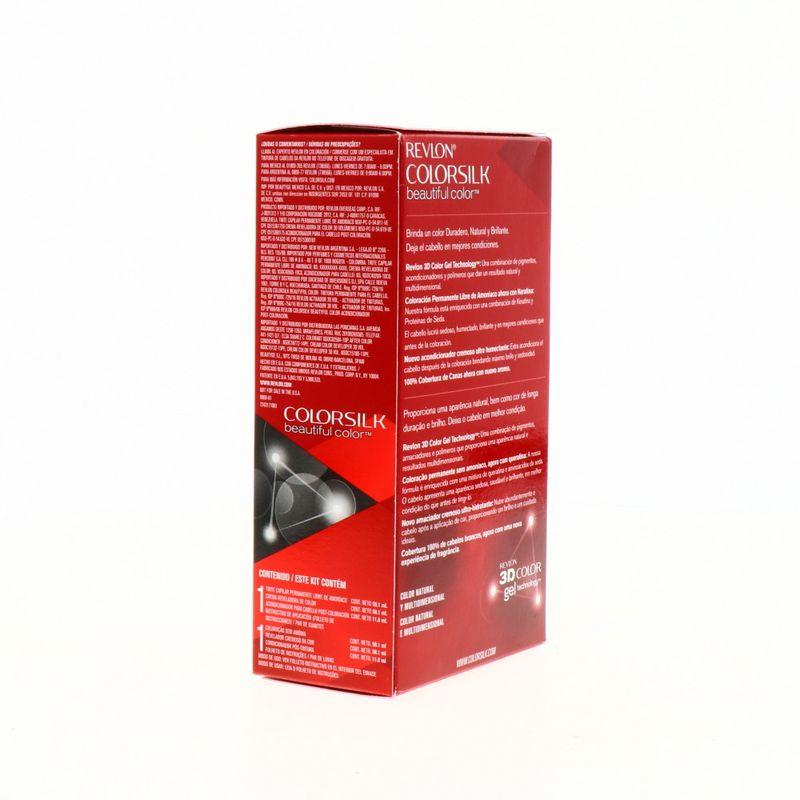 360-Belleza-y-Cuidado-Personal-Cuidado-del-Cabello-Tintes-y-Decolorantes_309976623610_5.jpg