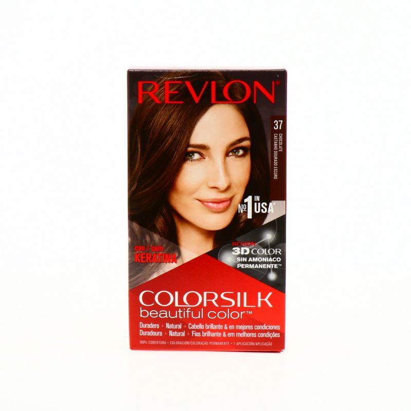 360-Belleza-y-Cuidado-Personal-Cuidado-del-Cabello-Tintes-y-Decolorantes_309978456377_1.jpg